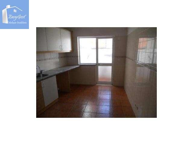 Apartamento para comprar, Reguengos de Monsaraz - Foto 1