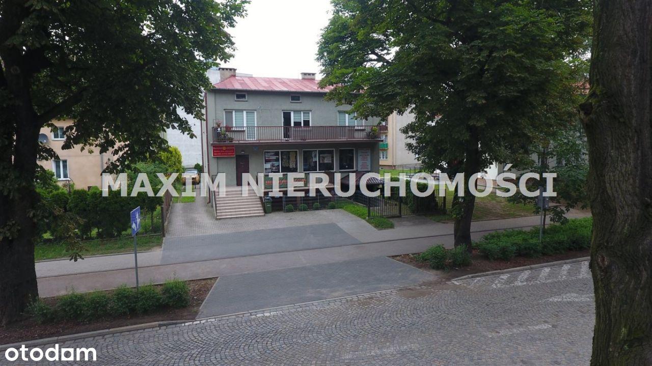 Dom, 350 m², Ciechanów