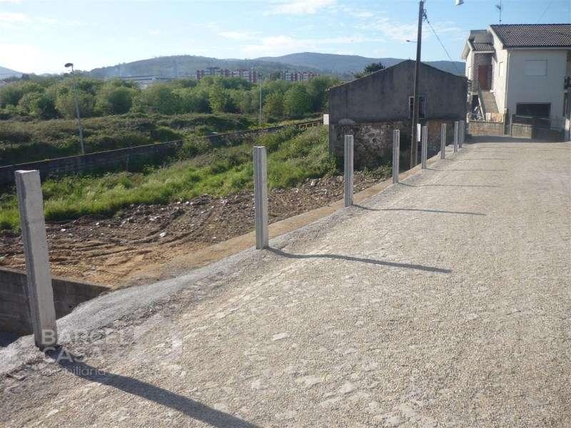 Terreno para comprar, Arcozelo, Braga - Foto 1