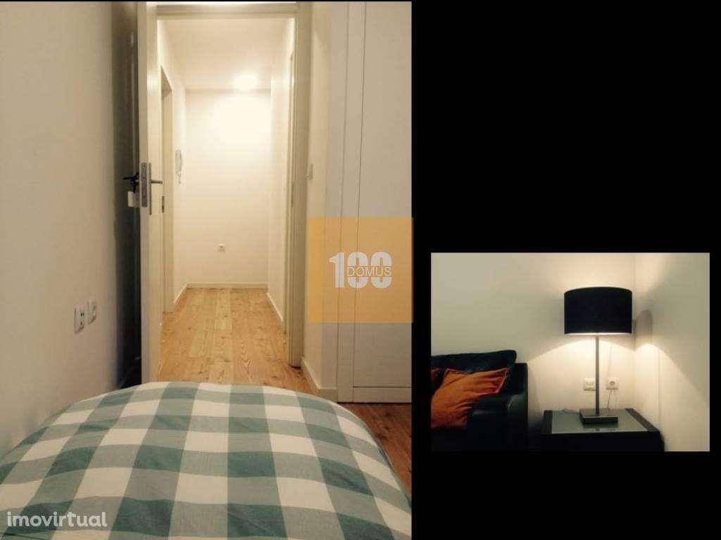 Apartamento para comprar, Bonfim, Porto - Foto 14