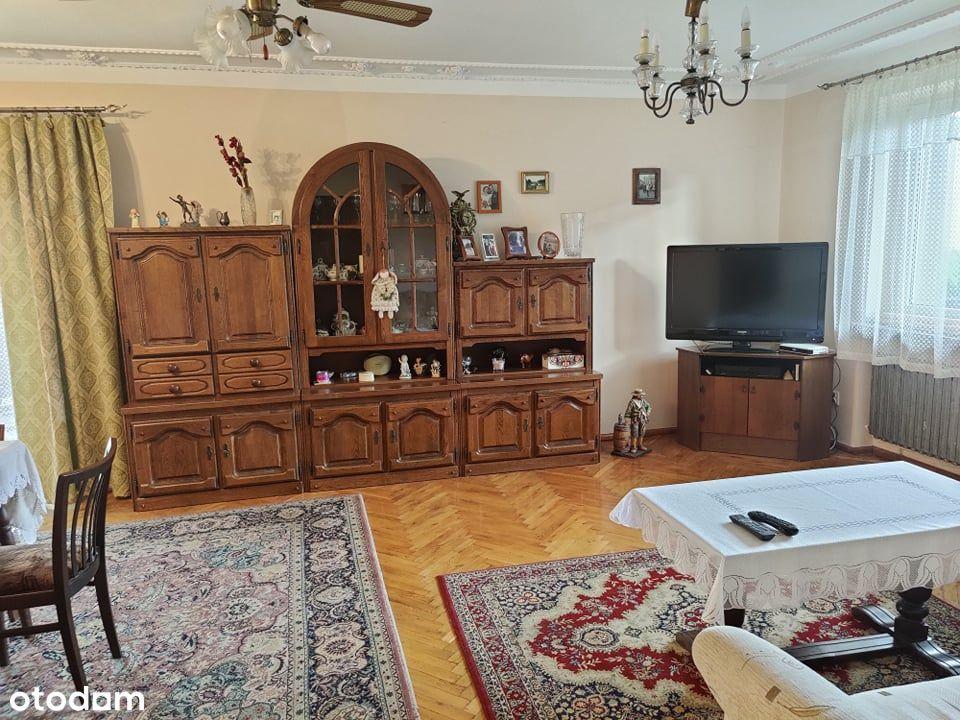 Głogów Dom na sprzedaż