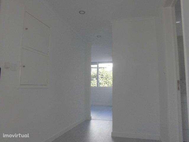 Apartamento para comprar, Algés, Linda-a-Velha e Cruz Quebrada-Dafundo, Oeiras, Lisboa - Foto 9