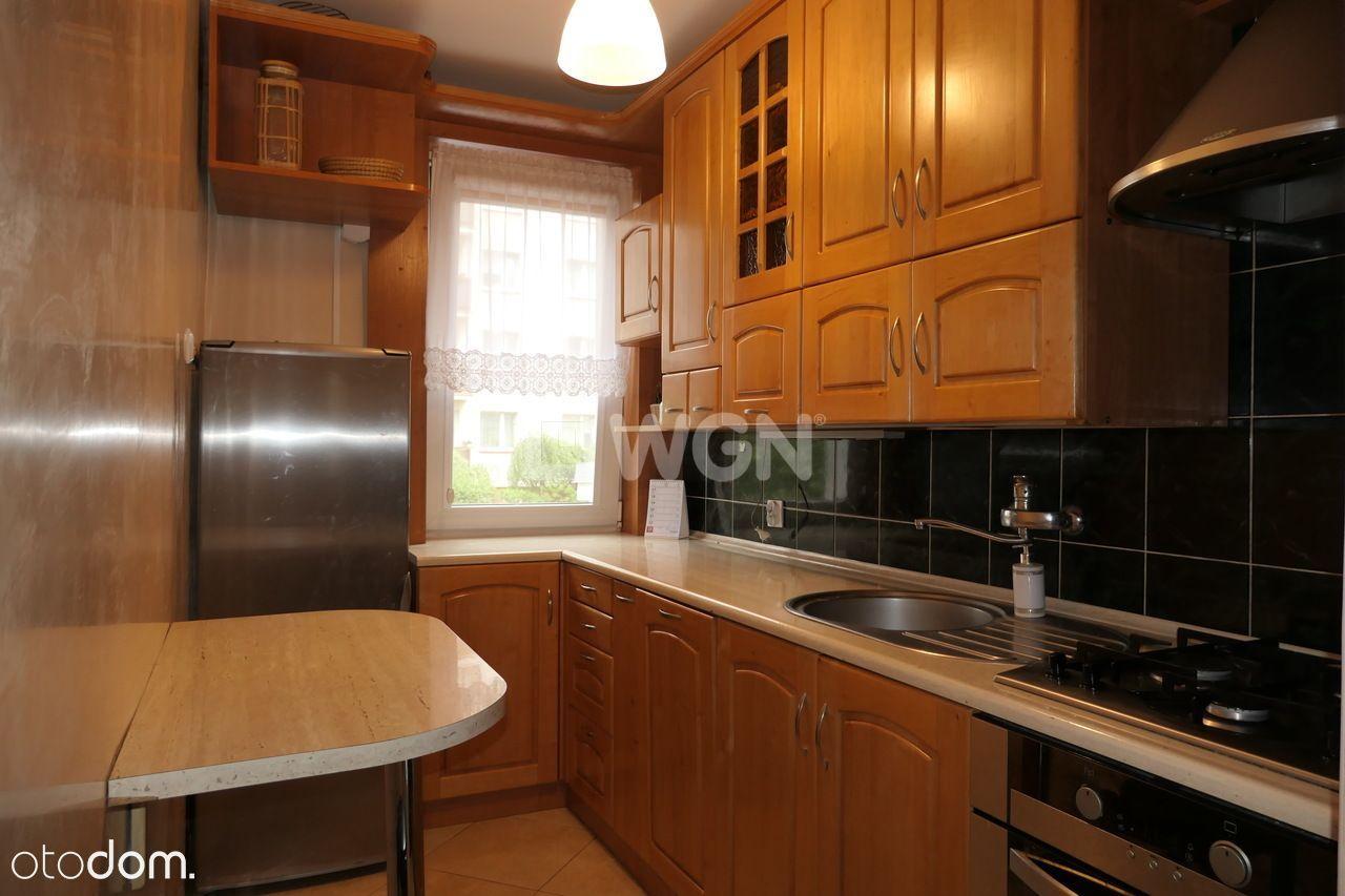 Mieszkanie, 49,10 m², Kwidzyn