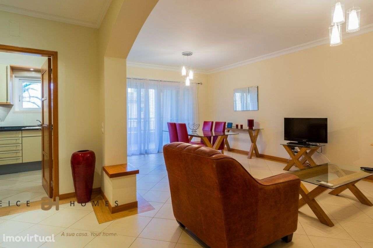 Apartamento para férias, Quarteira, Faro - Foto 3