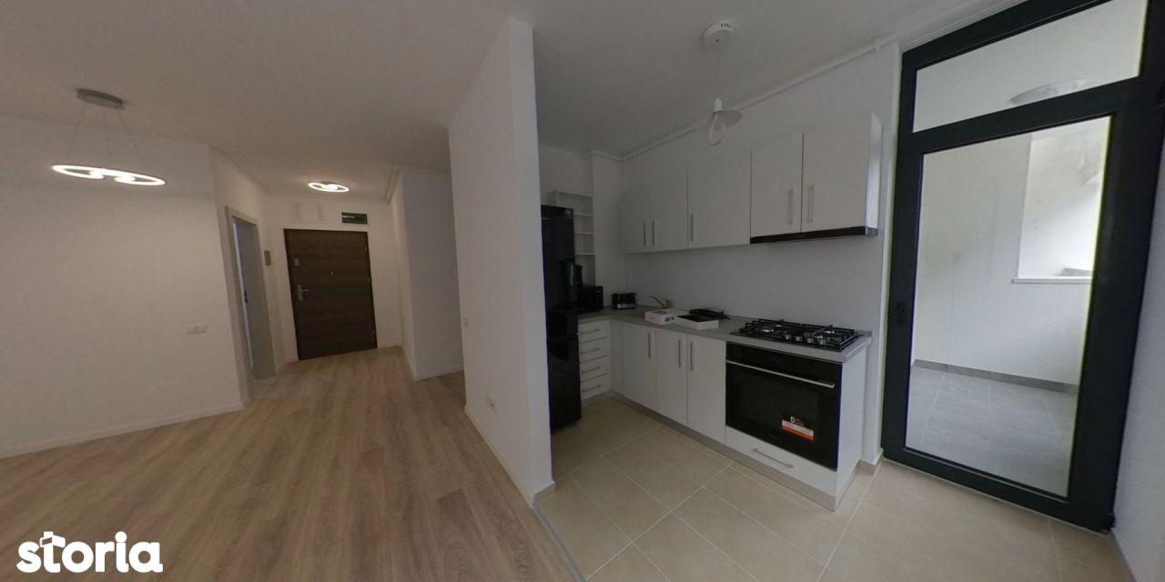 Apartament 2 camere, X City, Torontalului!