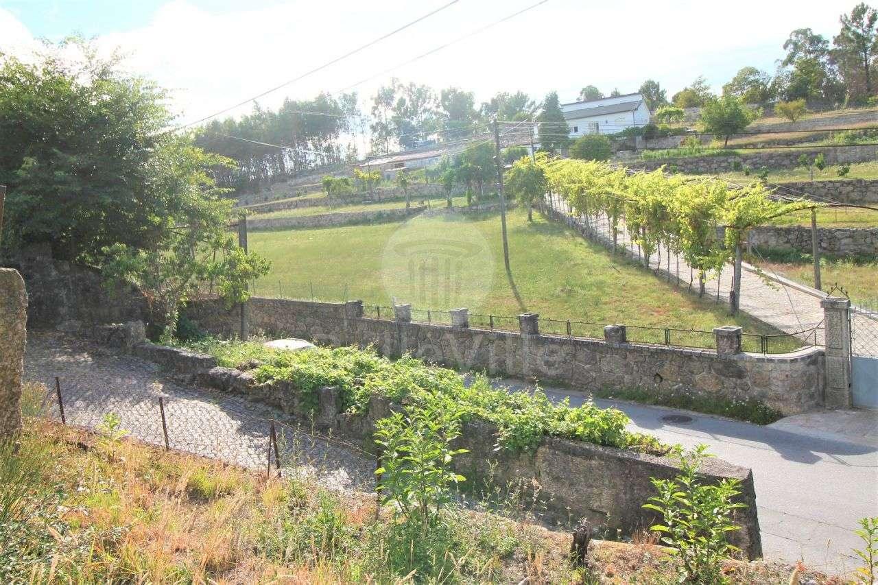 Terreno para comprar, Sequeira, Braga - Foto 5