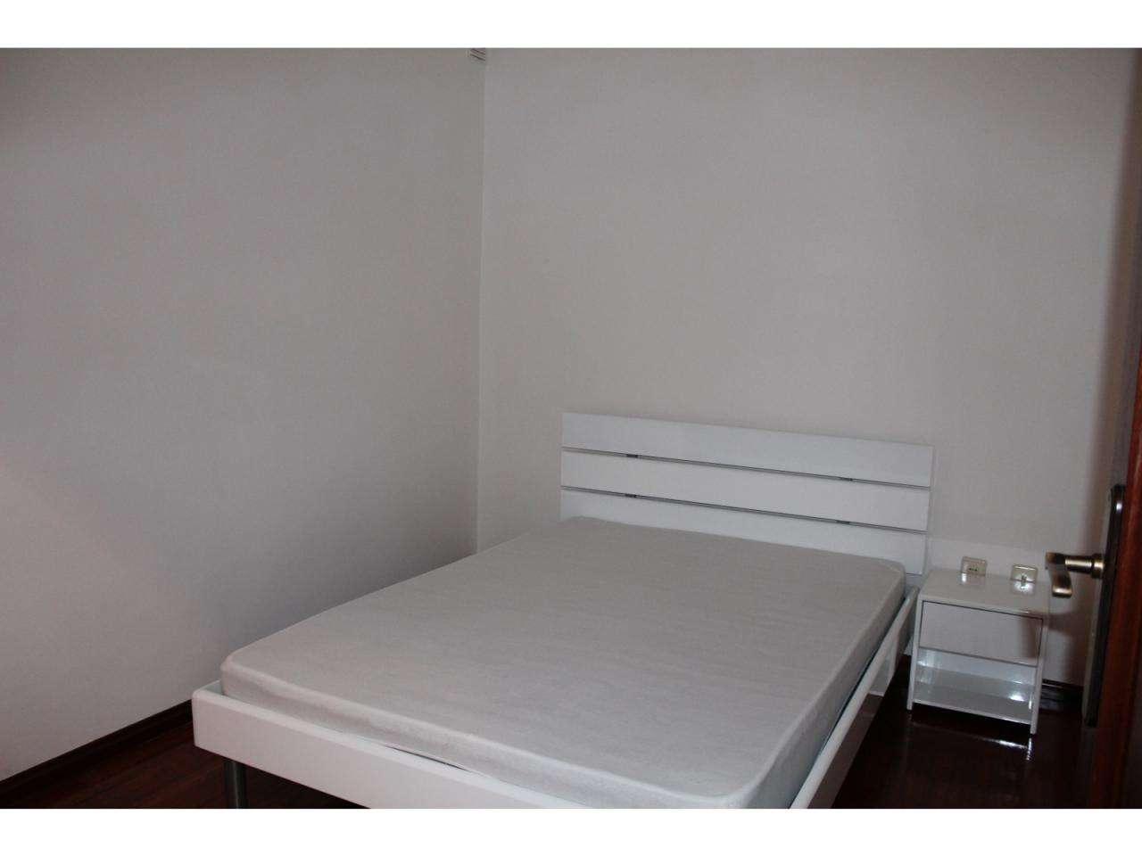 Apartamento para comprar, Serzedo e Perosinho, Porto - Foto 26