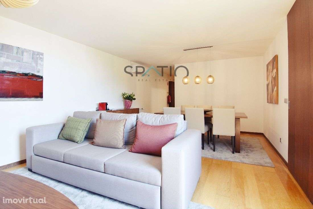 Apartamento para comprar, Vilar da Veiga, Braga - Foto 7