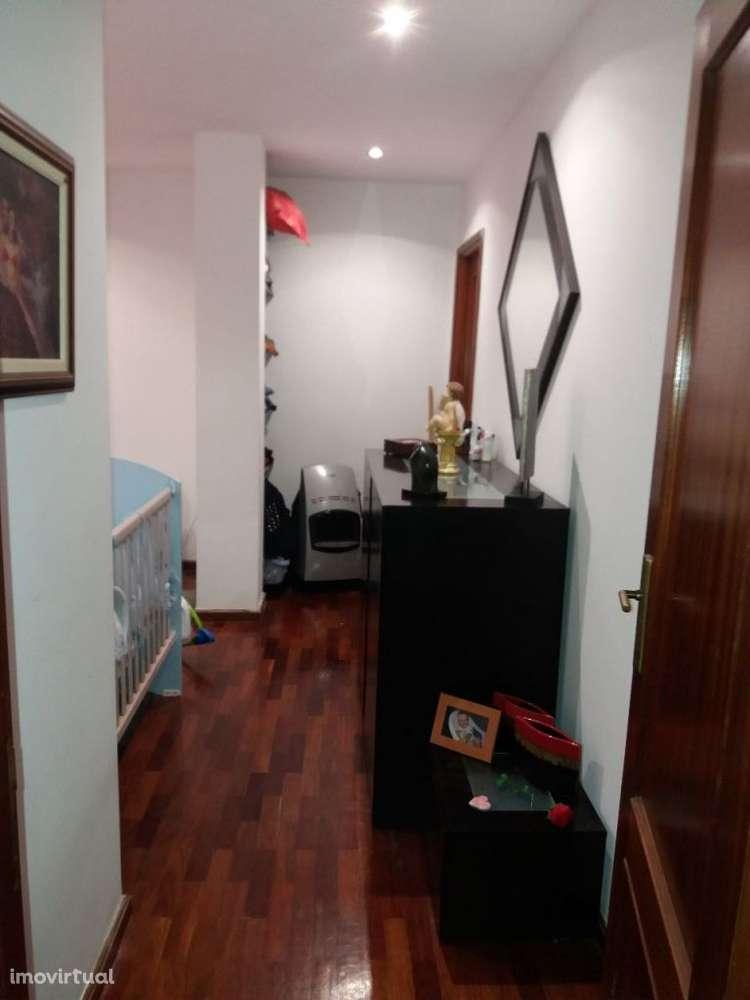 Apartamento para comprar, Madalena, Porto - Foto 18