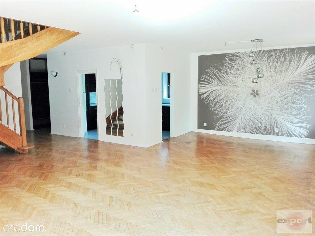 Mieszkanie, 128,60 m², Łódź