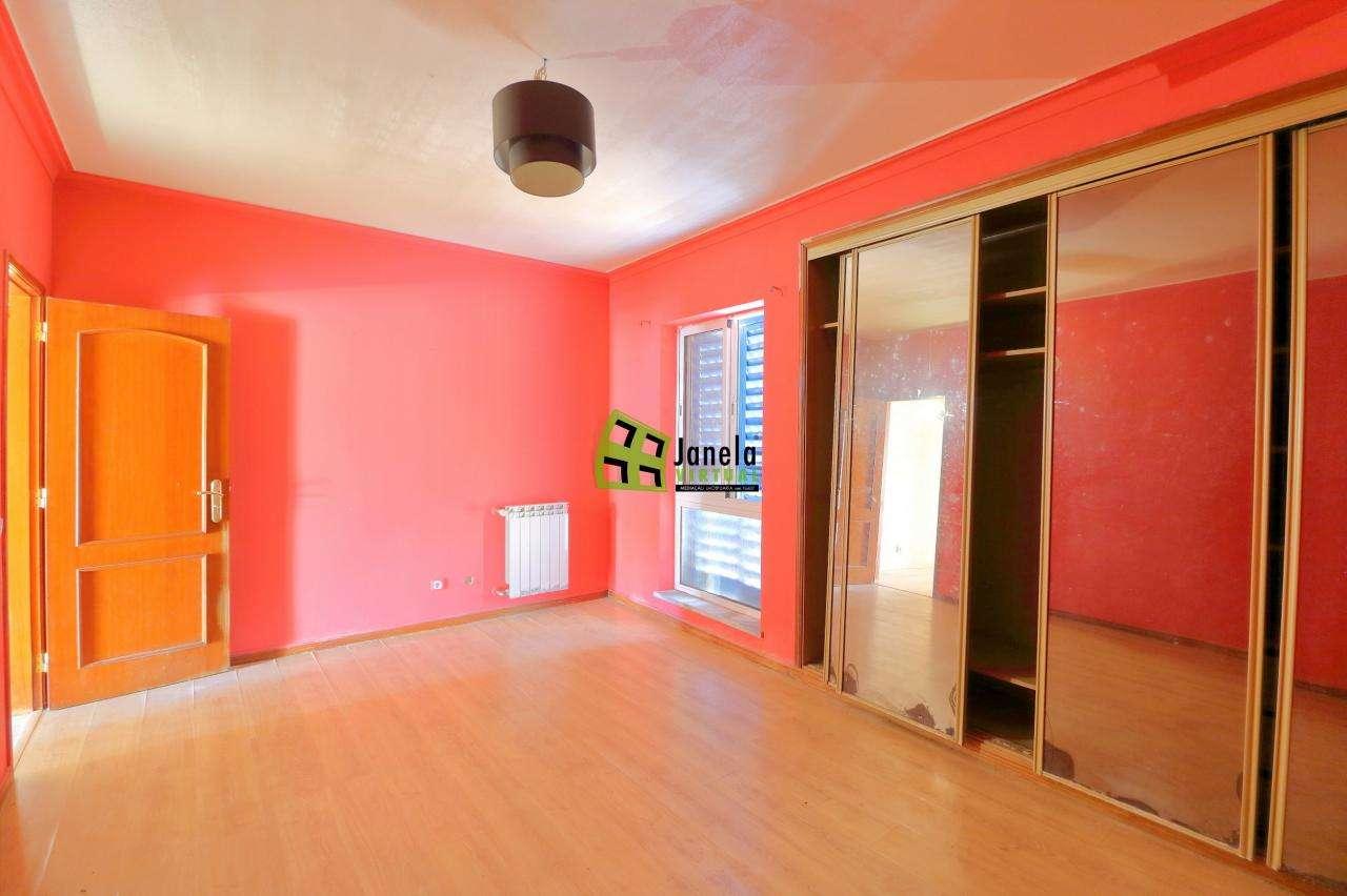 Apartamento para comprar, Quinta do Anjo, Setúbal - Foto 8