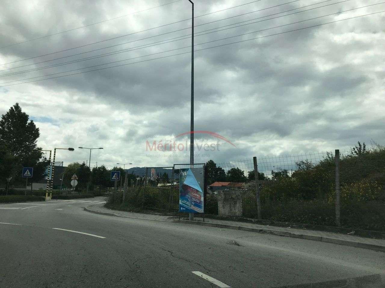 Terreno para comprar, Silvares, Braga - Foto 11