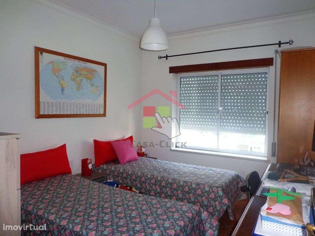 Apartamento para comprar, São João Baptista, Santarém - Foto 5