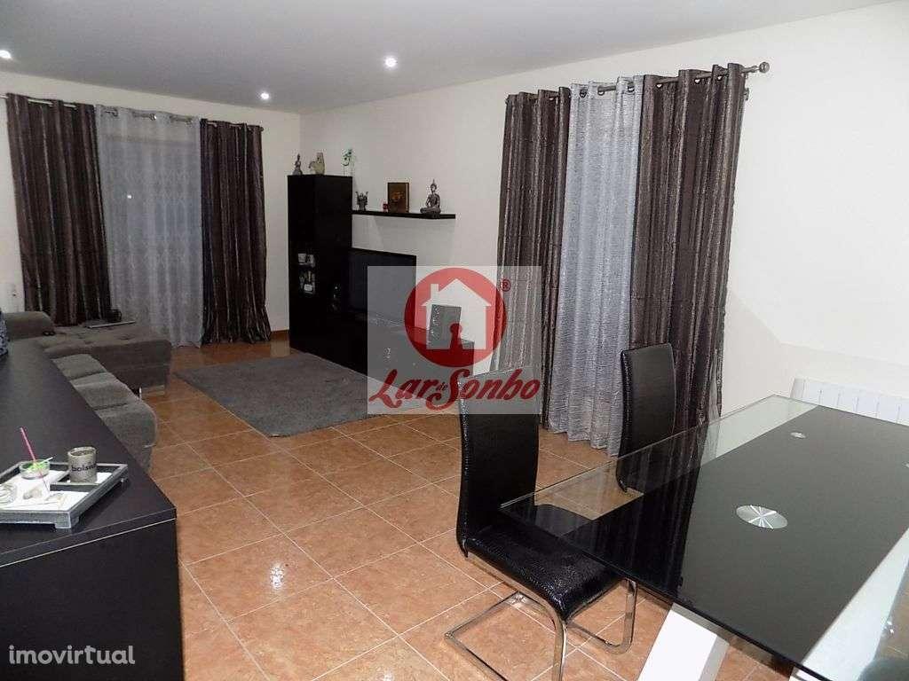 Apartamento para comprar, Mindelo, Porto - Foto 7