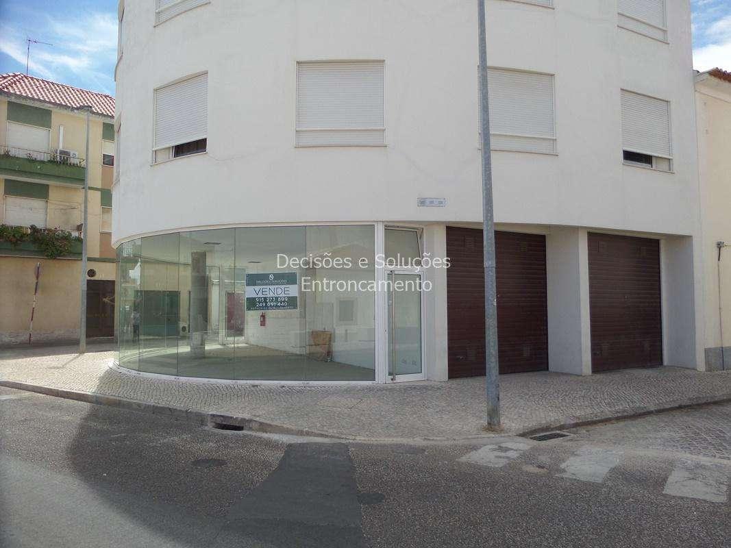 Loja para comprar, São João Baptista, Santarém - Foto 3