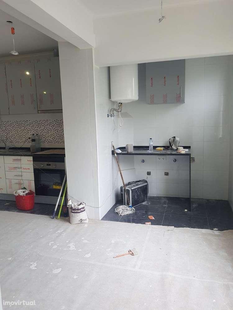 Apartamento para comprar, Venteira, Amadora, Lisboa - Foto 16