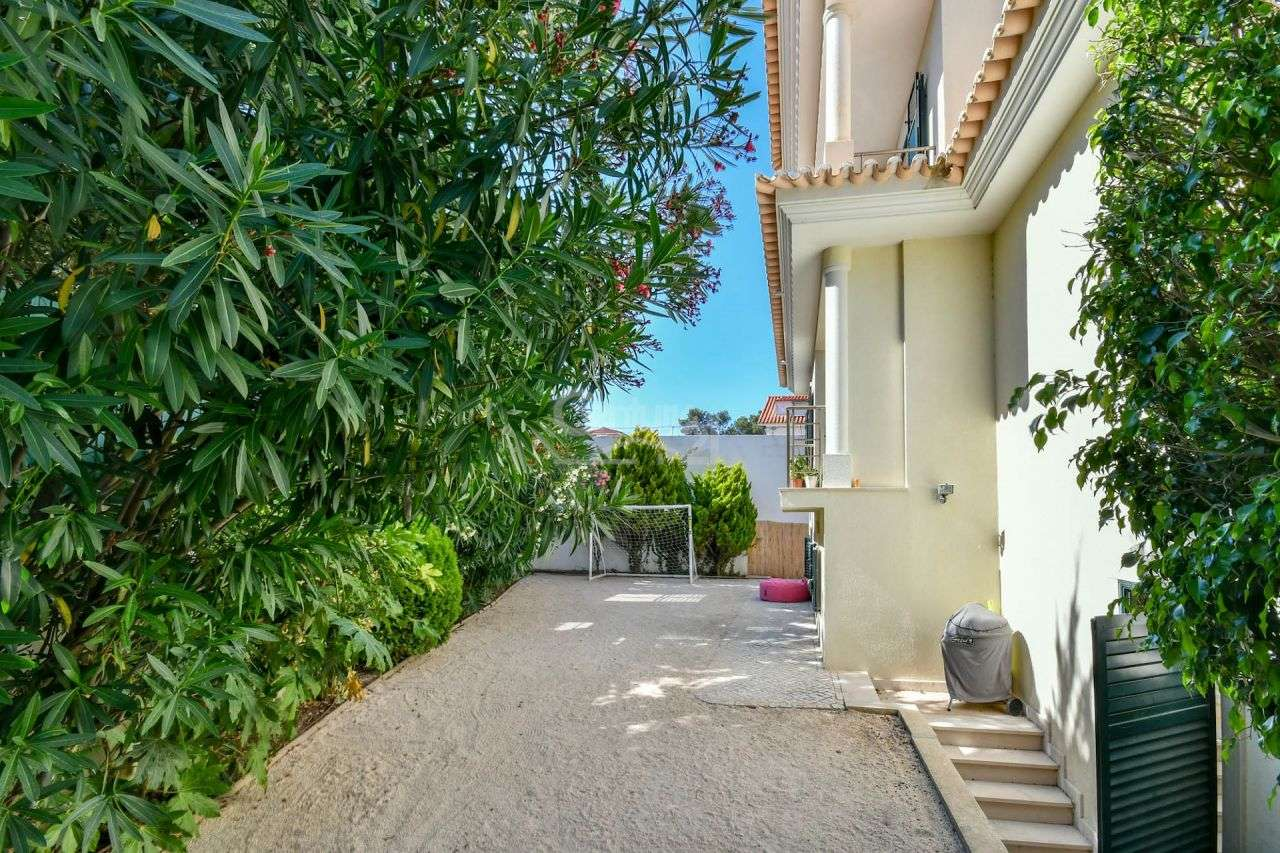 Moradia para comprar, Cascais e Estoril, Cascais, Lisboa - Foto 37
