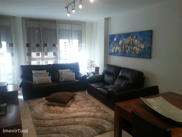 Apartamento para VENDA.Cac37