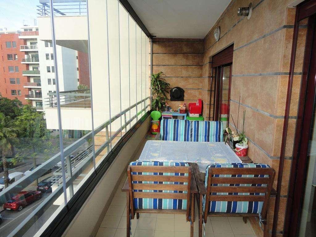 Apartamento para comprar, Odivelas - Foto 5