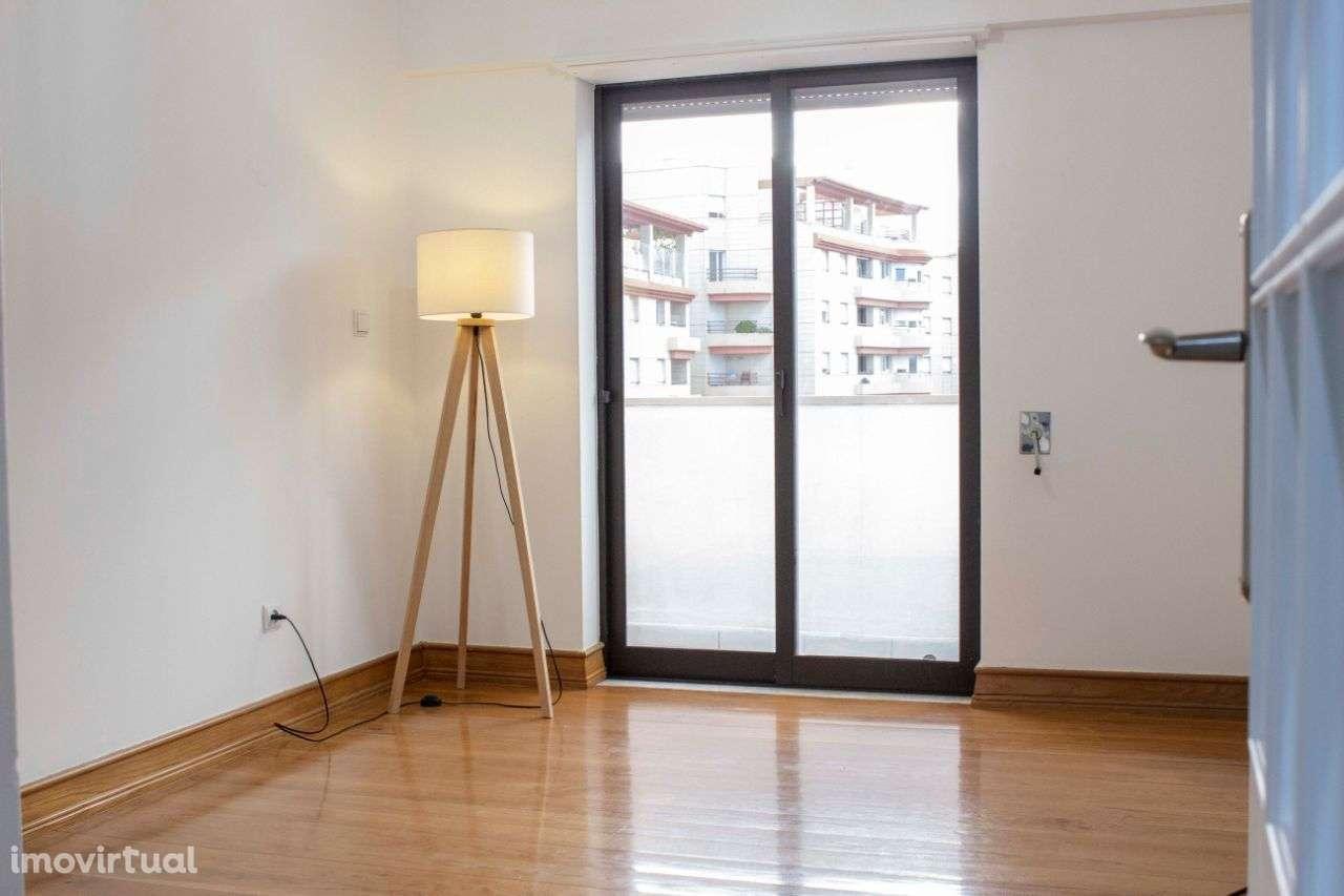 Apartamento para arrendar, Lumiar, Lisboa - Foto 18