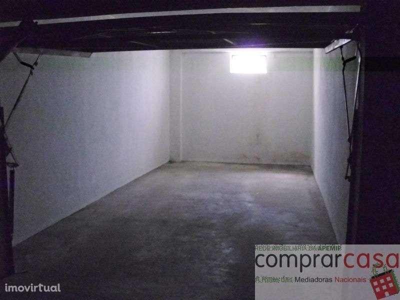 Apartamento para comprar, Aver-O-Mar, Amorim e Terroso, Porto - Foto 16