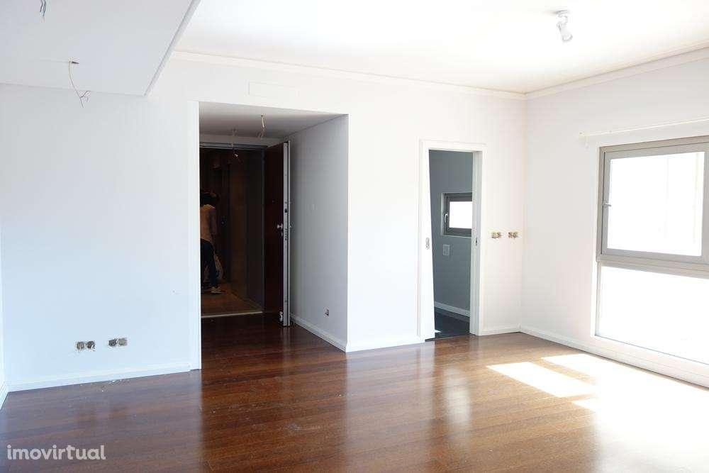 Apartamento para comprar, Campolide, Lisboa - Foto 3
