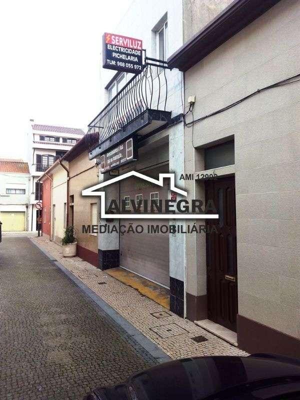 Prédio para comprar, Póvoa de Varzim, Beiriz e Argivai, Porto - Foto 5