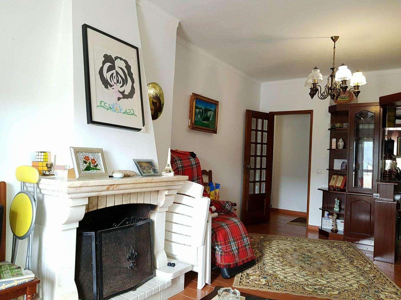 Apartamento para comprar, Minde, Santarém - Foto 4
