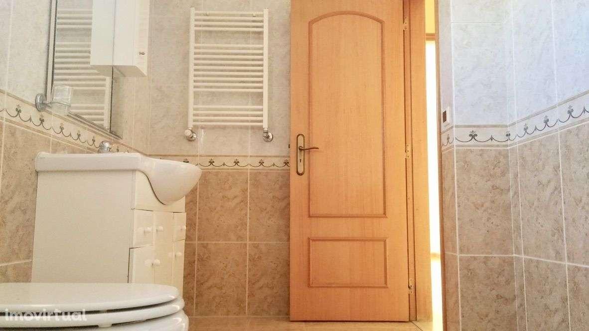 Apartamento para comprar, Casal de Cambra, Lisboa - Foto 18