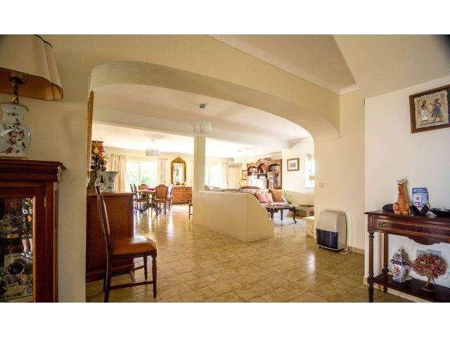 Apartamento para comprar, São Sebastião, Loulé, Faro - Foto 18