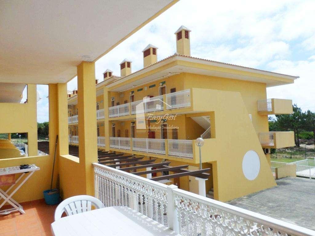 Apartamento para comprar, Silveira, Torres Vedras, Lisboa - Foto 12