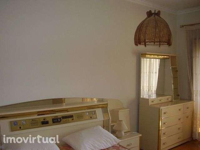Apartamento para comprar, Viana do Castelo (Santa Maria Maior e Monserrate) e Meadela, Viana do Castelo - Foto 19