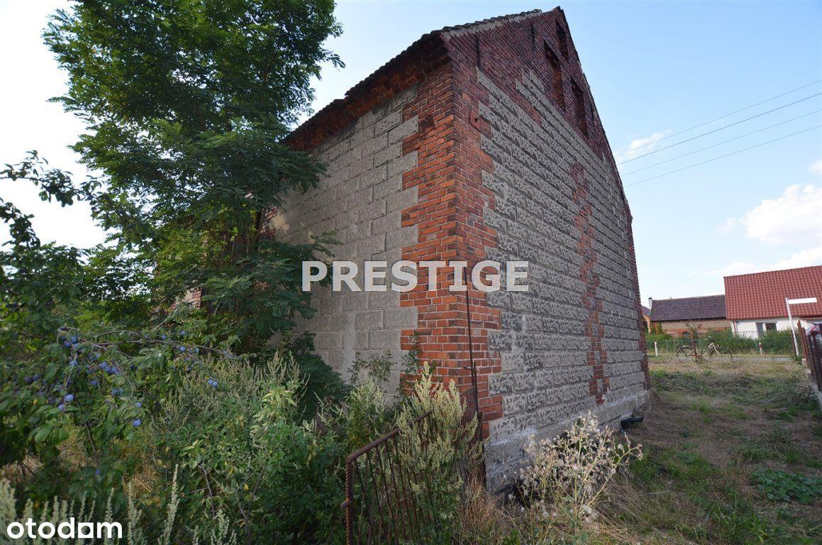 Działka, 5 000 m², Chocianowiec