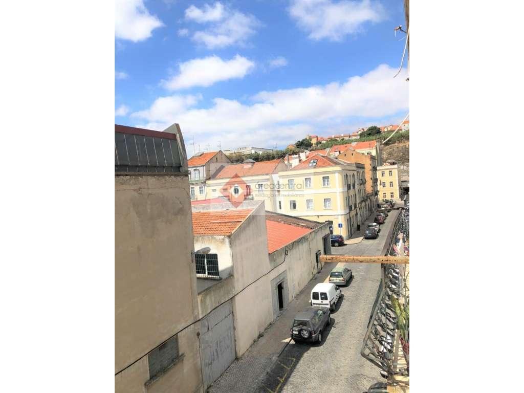Apartamento para comprar, Beato, Lisboa - Foto 4