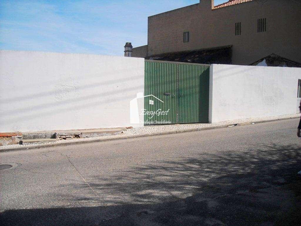 Terreno para comprar, Vale de Cavalos, Santarém - Foto 14