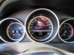 Mercedes-Benz C 200 CDi Classic BE Aut. - 21