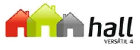 Agência Imobiliária: Hall Versátil 4 - Azeitão