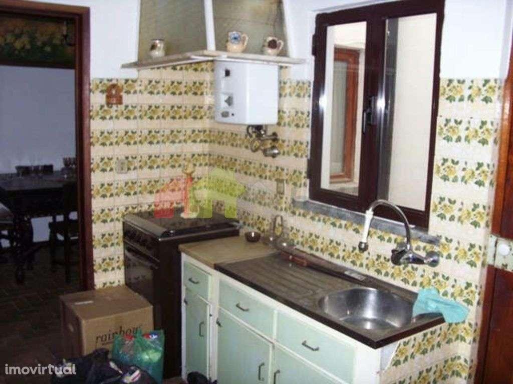 Moradia para comprar, Beja (Santiago Maior e São João Baptista), Beja - Foto 8