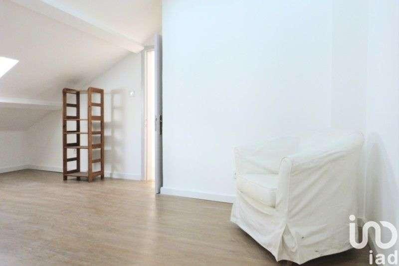 Apartamento para arrendar, Santo António, Lisboa - Foto 2