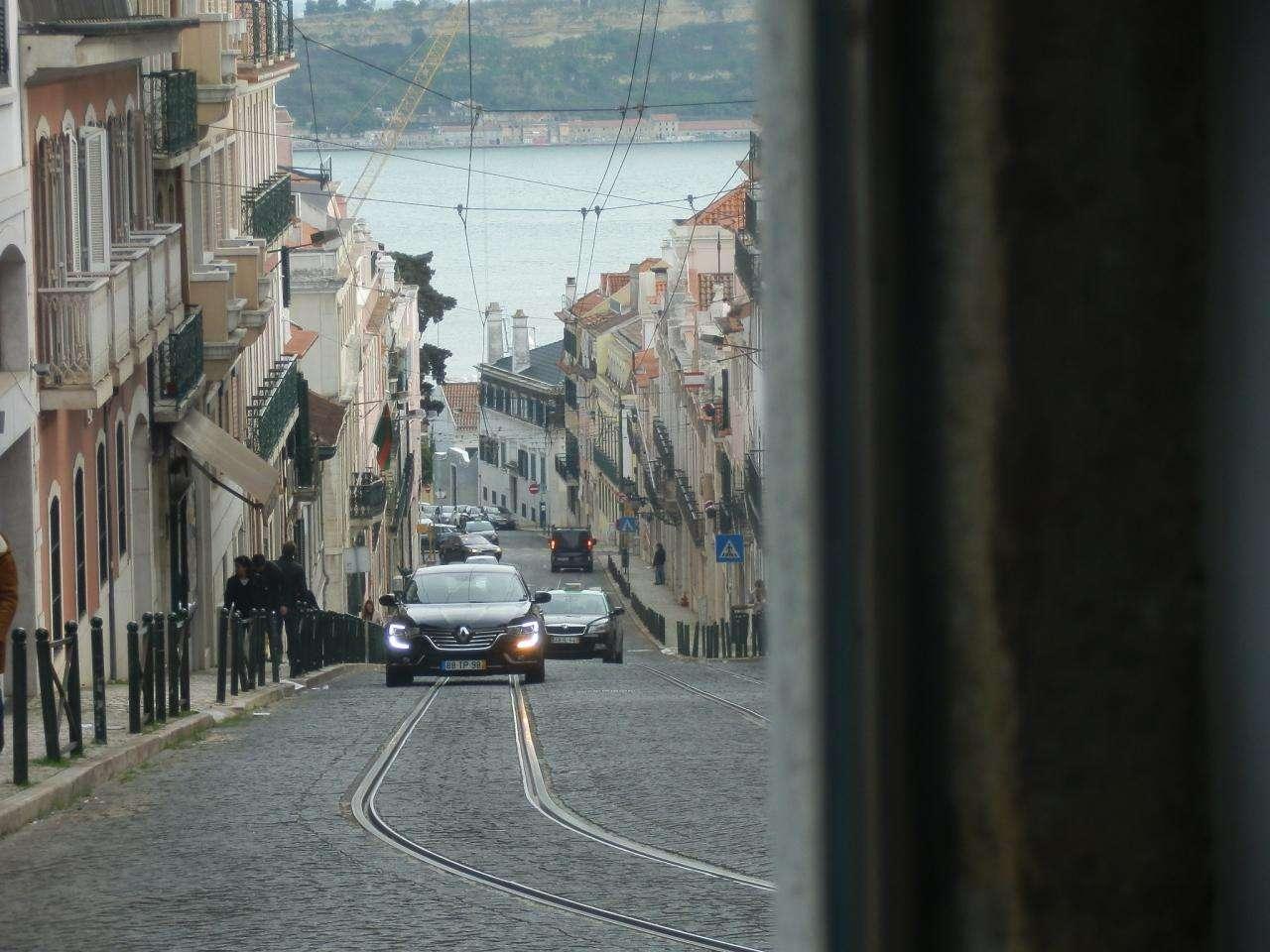 Loja para arrendar, Estrela, Lisboa - Foto 2
