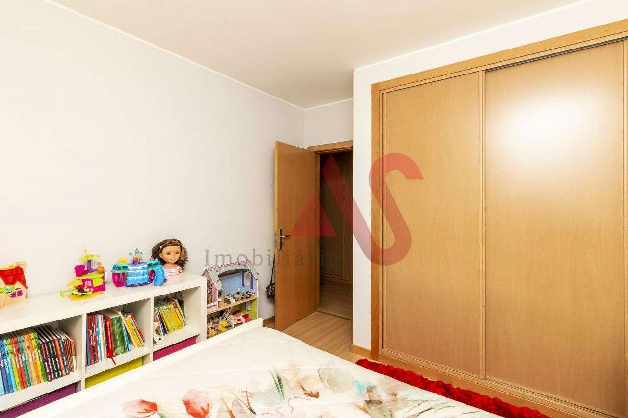 Apartamento para comprar, São Jorge (Selho), Braga - Foto 16