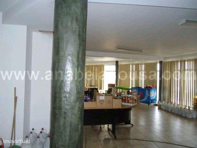Escritório para arrendar, Oliveira de Frades, Souto de Lafões e Sejães, Oliveira de Frades, Viseu - Foto 6