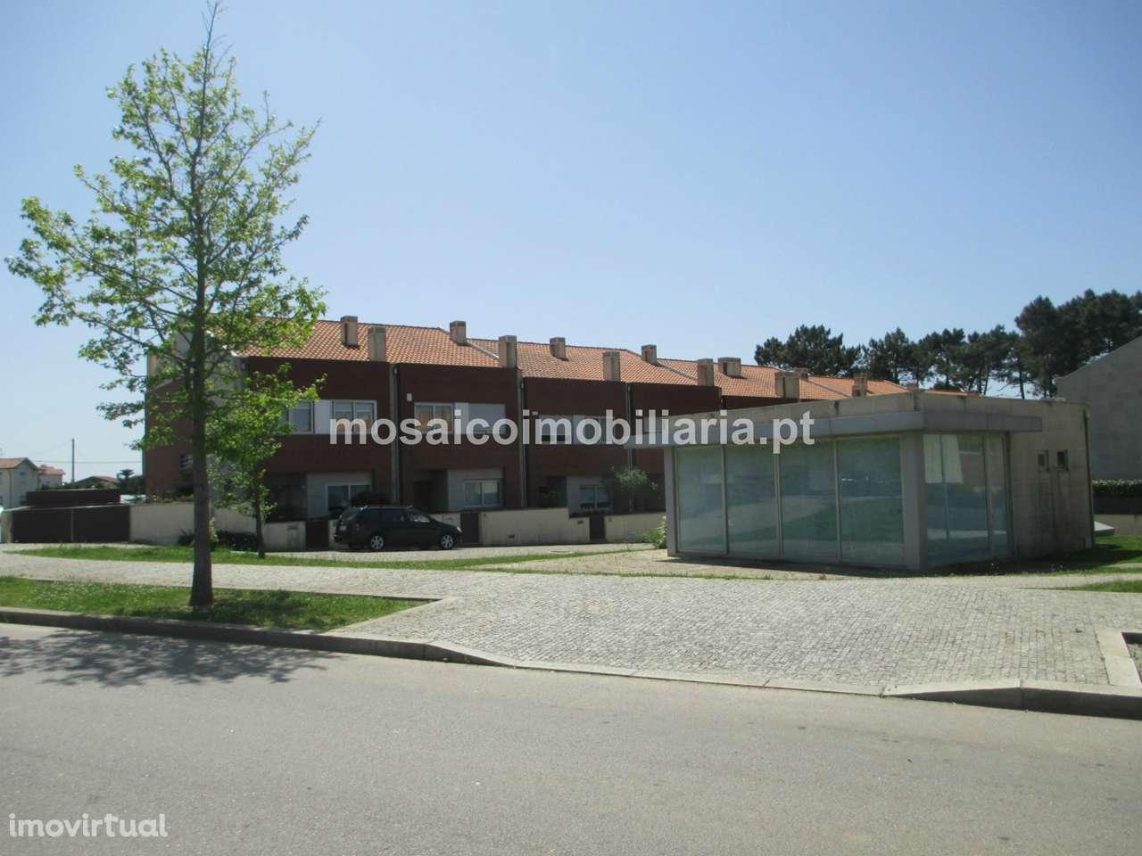Moradia para comprar, Gulpilhares e Valadares, Porto - Foto 34