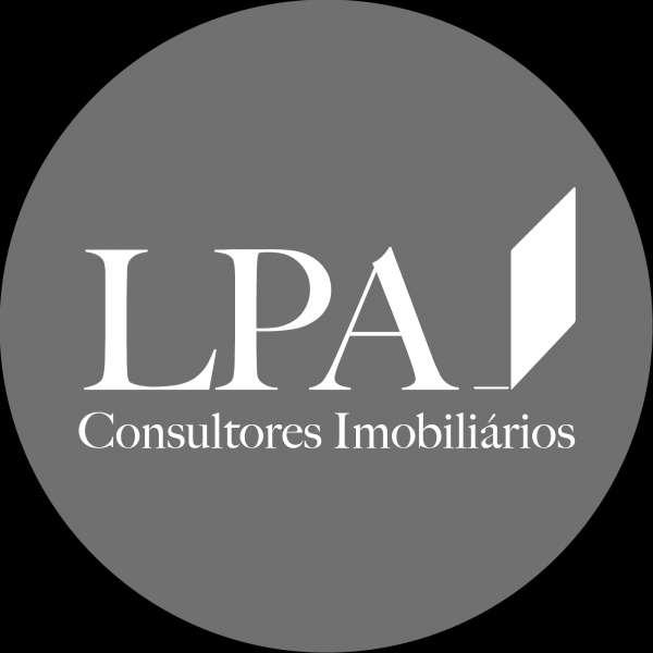Agência Imobiliária: LPA - Consultores Imobiliários