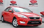 Ford Mondeo 2.0 - 3