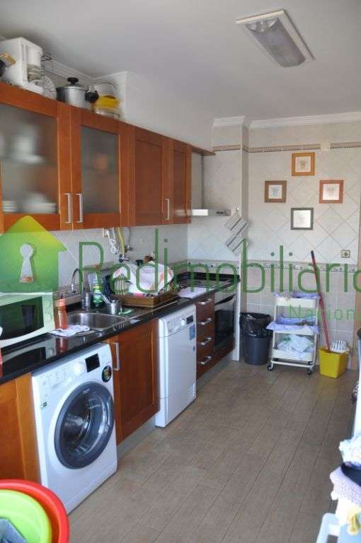 Apartamento para comprar, Vila Real de Santo António, Faro - Foto 11