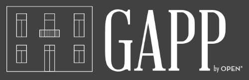 Agência Imobiliária: GAPP - Private Real Estate