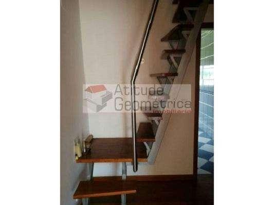 Apartamento para comprar, Santo Varão, Montemor-o-Velho, Coimbra - Foto 8