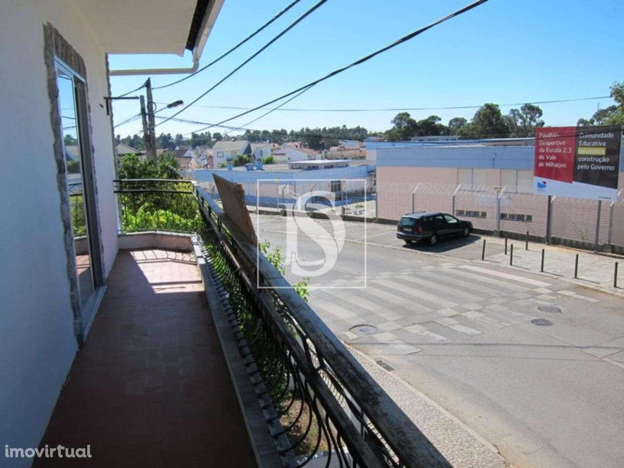 Moradia para comprar, Corroios, Setúbal - Foto 6