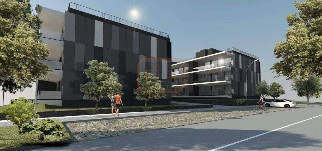 Apartamento para comprar, Santa Marinha e São Pedro da Afurada, Porto - Foto 12